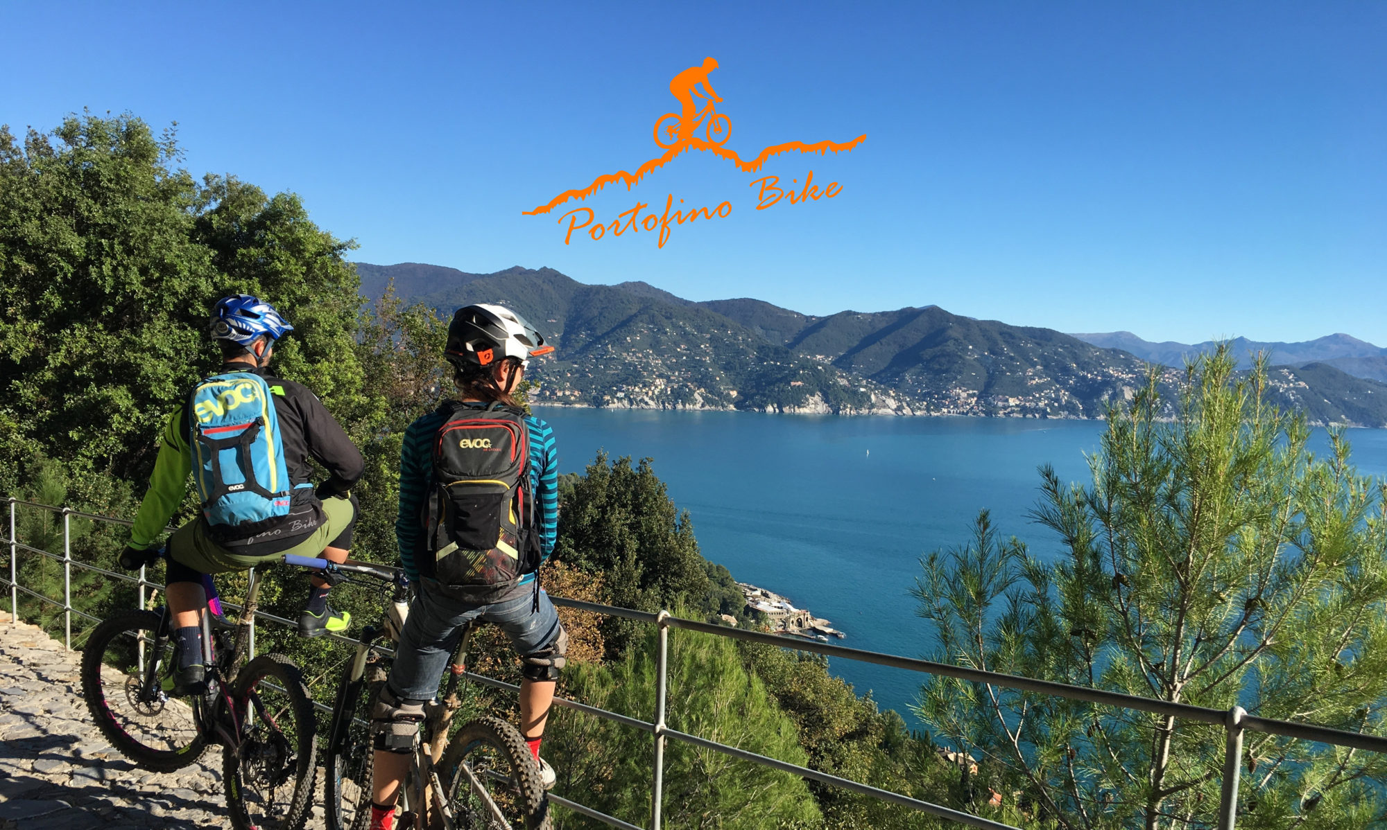 Portofino Bike | Events, Guided tours and a lot of Fun